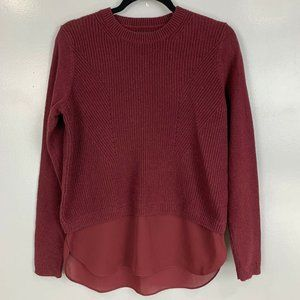 2 for $20 Ann Taylor Pullover Sweater